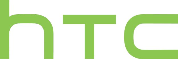 htc-logo-new