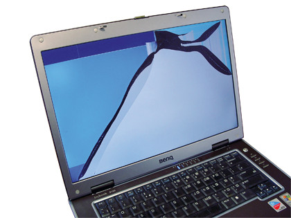 brokenlaptopscreen1