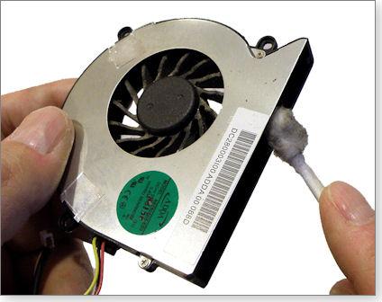 how-to-clean-a-macbook-pro-fan