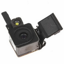 kamera-na-zadney-paneli-iphone-4