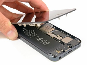 Iphone5 Ifixit 3