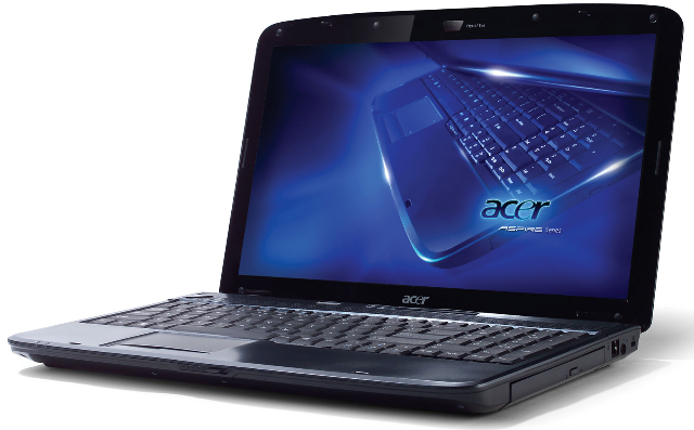 Acer-As-5542G-303G25Mi