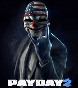 payday2 610
