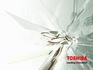 toshiba-leading-innovation-fonds-d-cran-350552